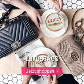 Luxusbags