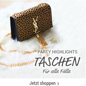 Party Taschen