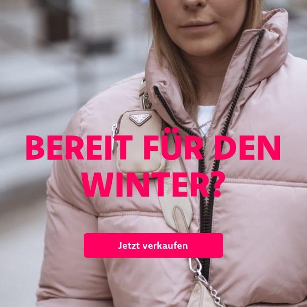 Bereit für den Winter?