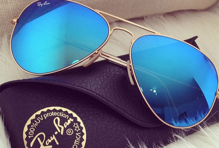 imitation ray ban aviator sunglasses  imitation ray ban aviators