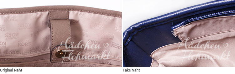 f0f4094ef74fe Fake Check Michael Kors Jet Set