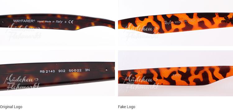 Lv Sonnenbrille Fake