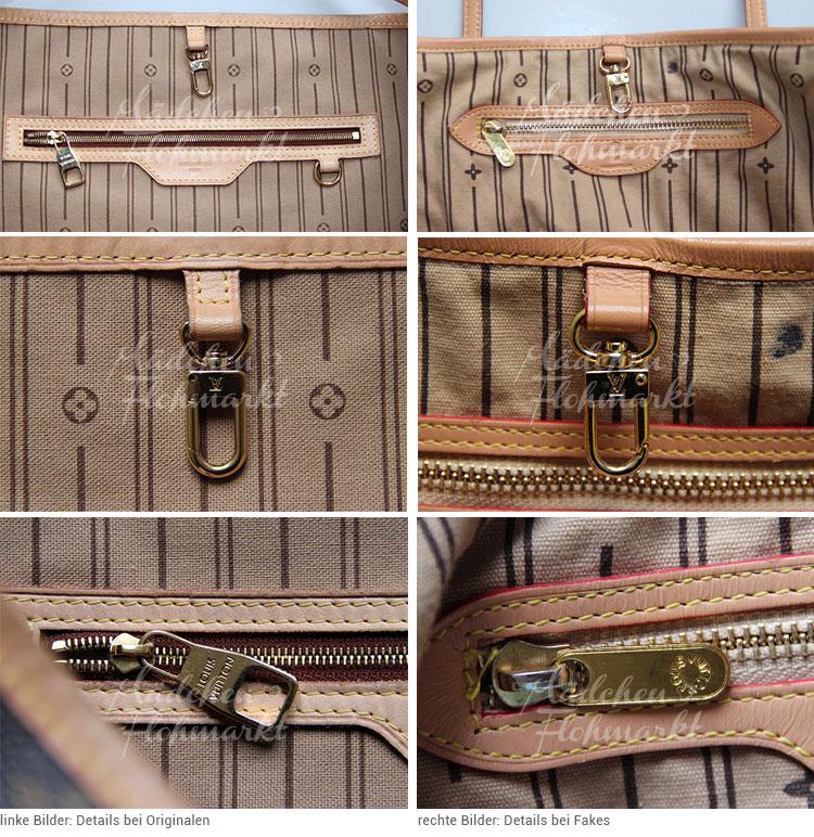 d49324b1e719a Fake Check Louis Vuitton