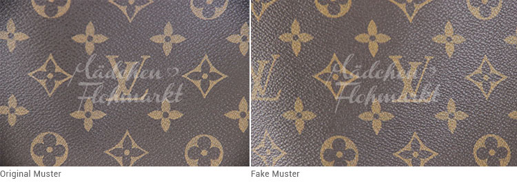 fake check louis vuitton m dchenflohmarkt. Black Bedroom Furniture Sets. Home Design Ideas