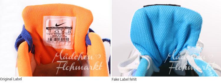 Max Fake Air Nike Check 90Mädchenflohmarkt OTwulPkXZi