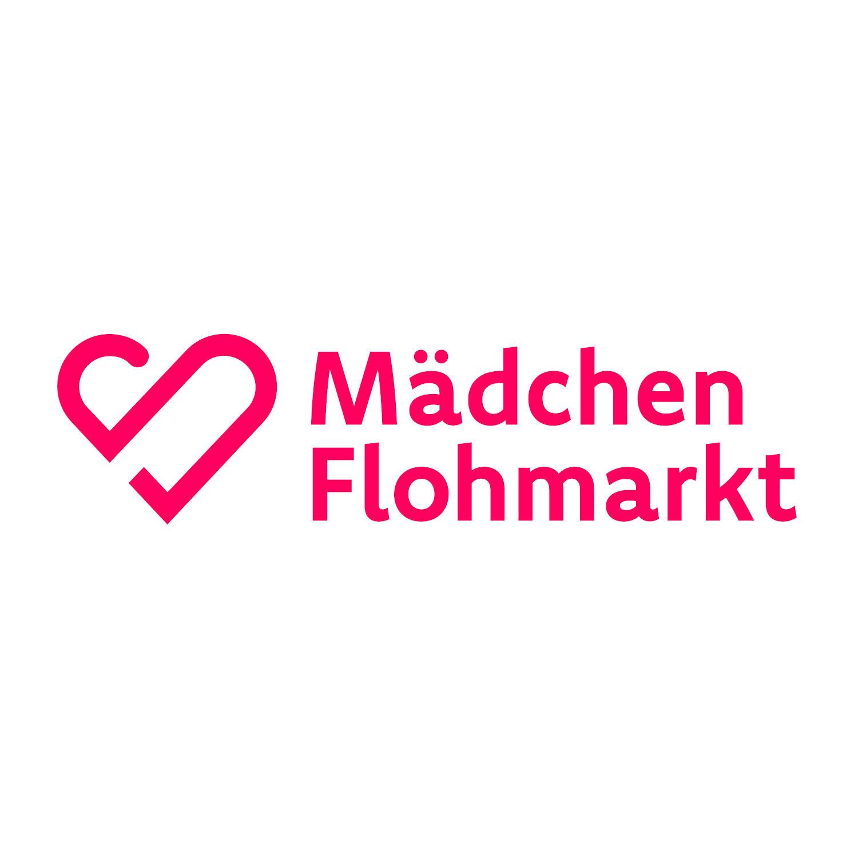 second hand designermode & vintage fashion mädchenflohmarkt