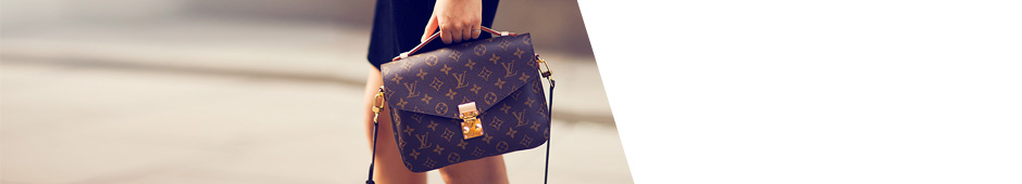 Louis Vuitton Second Hand Online Shop